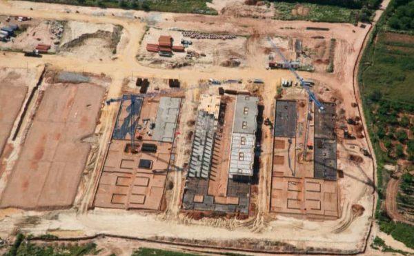 175-viviendas-villanueva-del-ariscal-min-min
