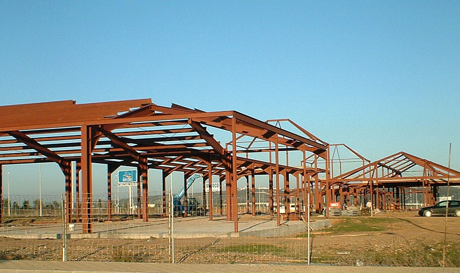 33 constructora en sevilla - Constructoras en sevilla ...