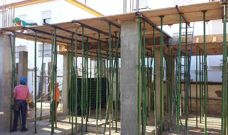 64 constructora en sevilla - Constructoras en sevilla ...