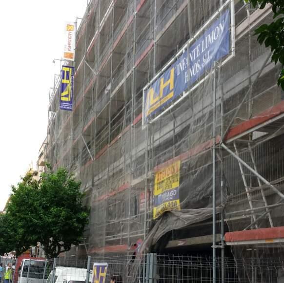 Asuncion1 constructora en sevilla - Constructoras en sevilla ...