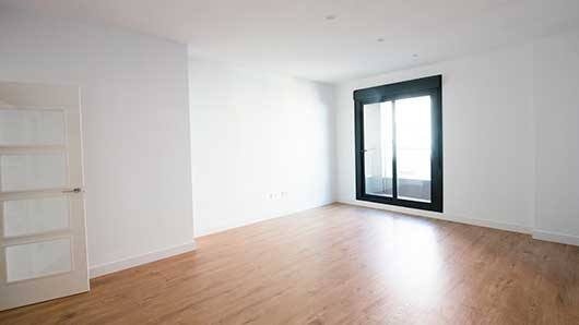 promocion-pisos-nuevos-nervion-sevilla