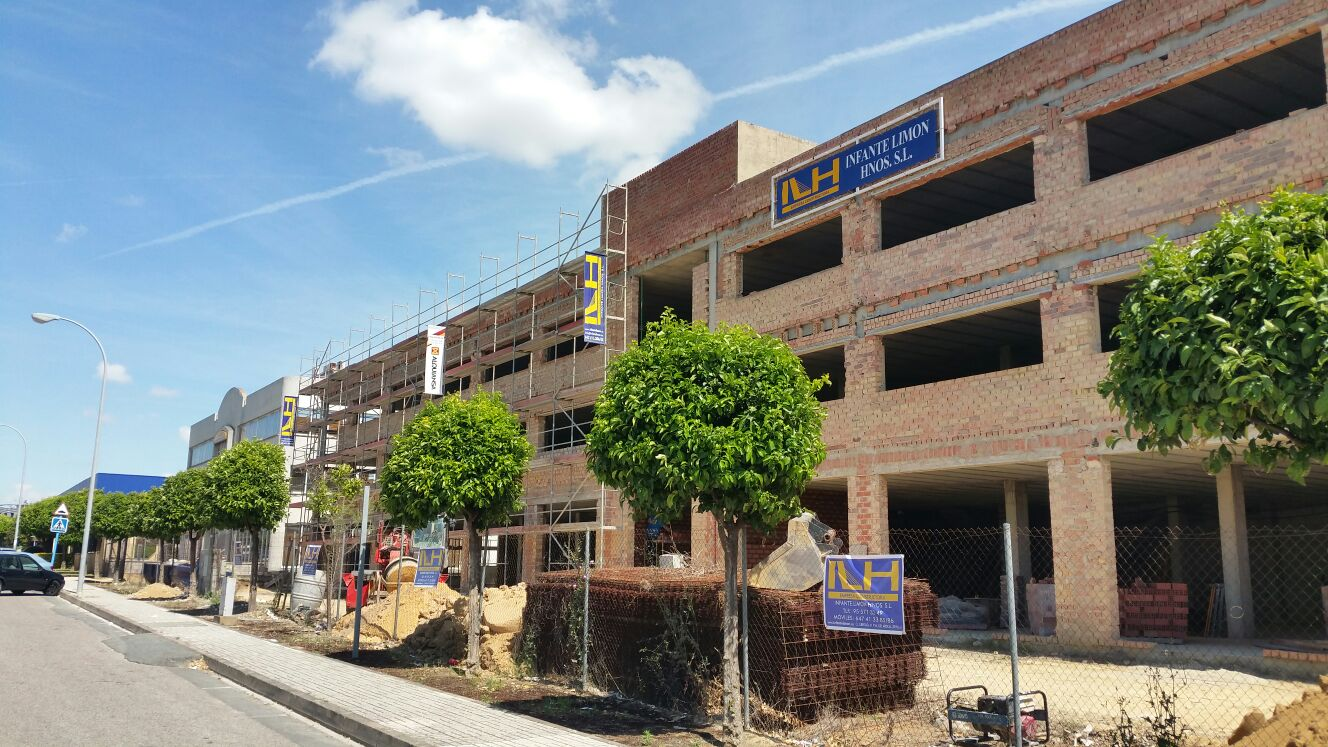 Img 20170509 wa0004 constructora en sevilla - Constructoras en sevilla ...