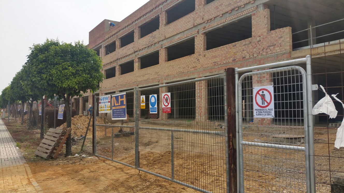 Img 20170509 wa0006 constructora en sevilla - Constructoras en sevilla ...