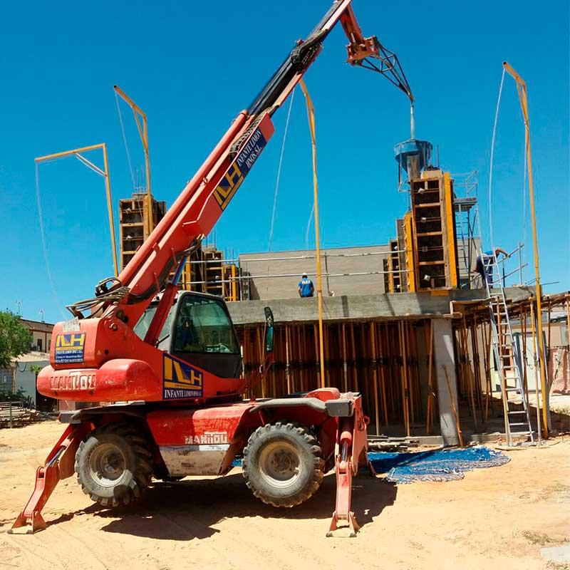 empresa-construcción-benacazón-min