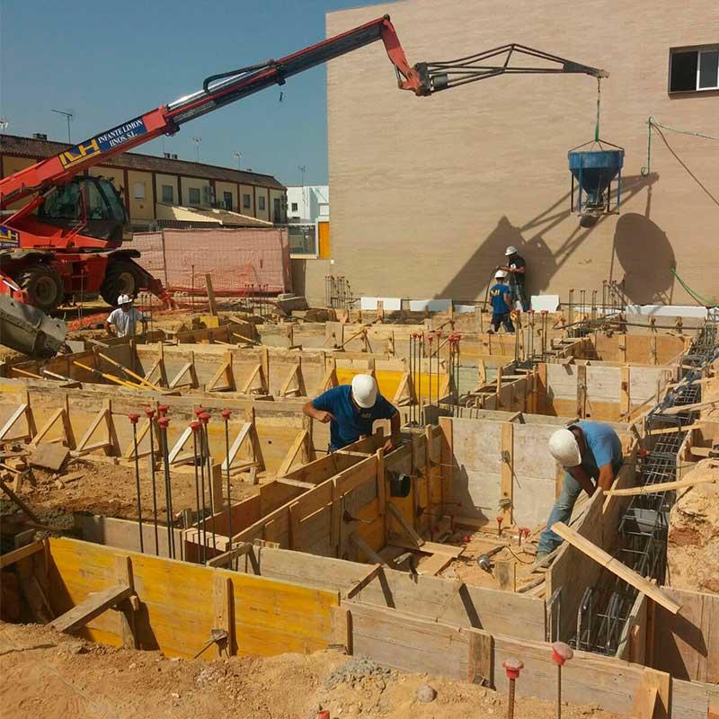 Reformas benacaz n min constructora en sevilla - Constructoras en sevilla ...