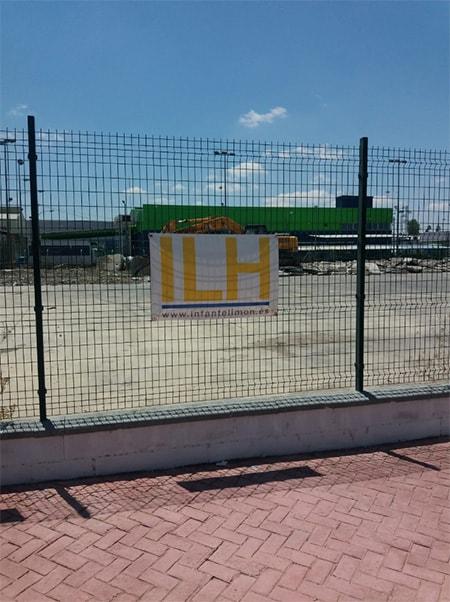 empresa constructora en Córdoba