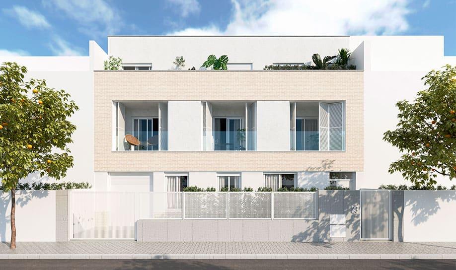 fachada-maria-josefa-segovia