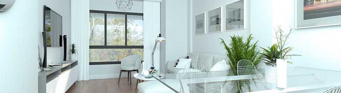 Beatriz de Suabia, su oportunidad para comprar su vivienda en Nervión